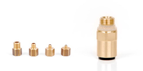 Adapters / Fittings